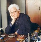 Unjust Rendering: Reversing the Lie of an Obituary Defaming Derrida