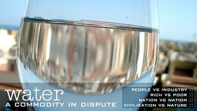 Media_httpbp3bloggerc_cjluq