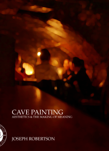 cave-painting-beta