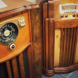 Public Broadcasting Makes us Free
