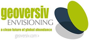 geoversiv-impact-sign-v2a