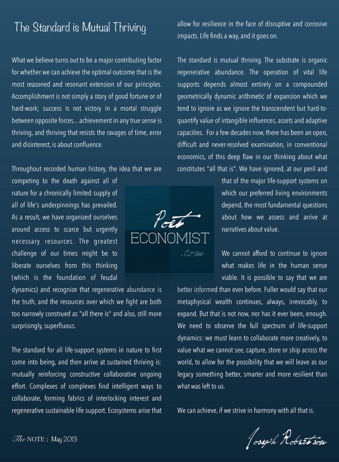PoetEcon-NOTE-May2013-1100x1500