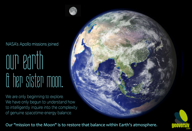 earth-moon-mission