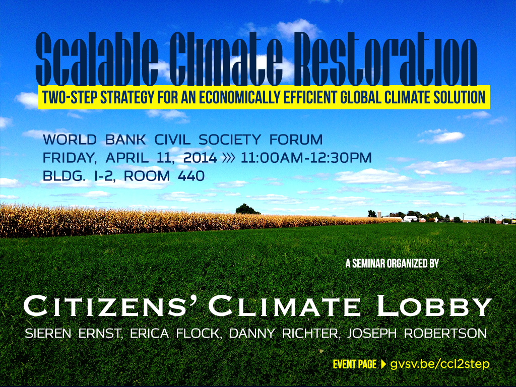 CCL-WB-S14-flyer
