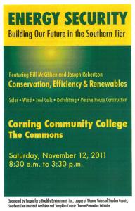 CorningEnergyConference-Nov2011