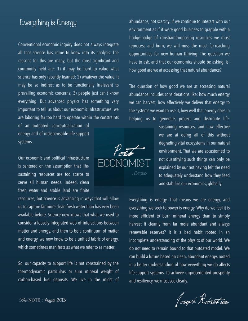 PoetEcon-NOTE_04-Aug2013
