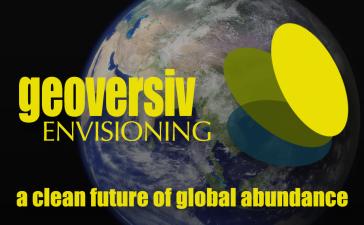 geoversiv-earth-ylw