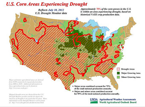 USDA-cornbelt-drought
