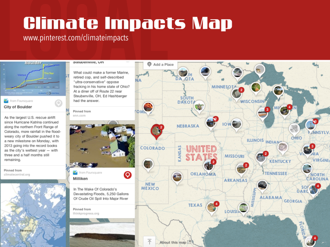 climateimpacts-red-v2