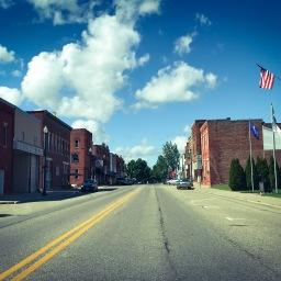 Price Carbon to Empower Main Street