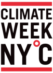 climate-week-button-220x300