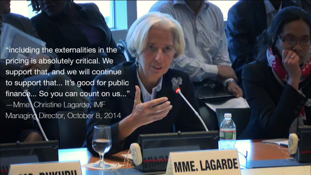 lagarde-climate-comments.png