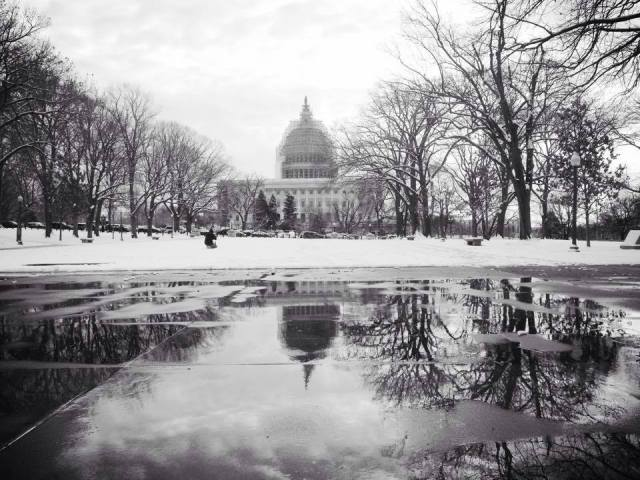Capitol-reflected-150106