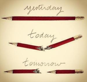 today-tmrw-pencils
