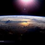 Earth: Respect