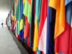 Lima: World Bank / IMF Civil Society Session