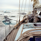 Welcome to the New Age of Climate Exploration