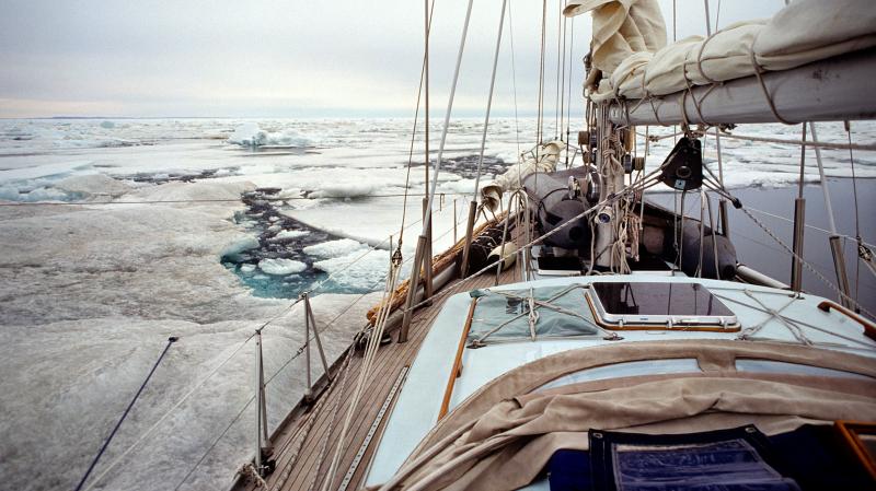 ice-in-barrow-strait
