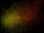 An Evolving Biochemical Technicolor Birdsnest