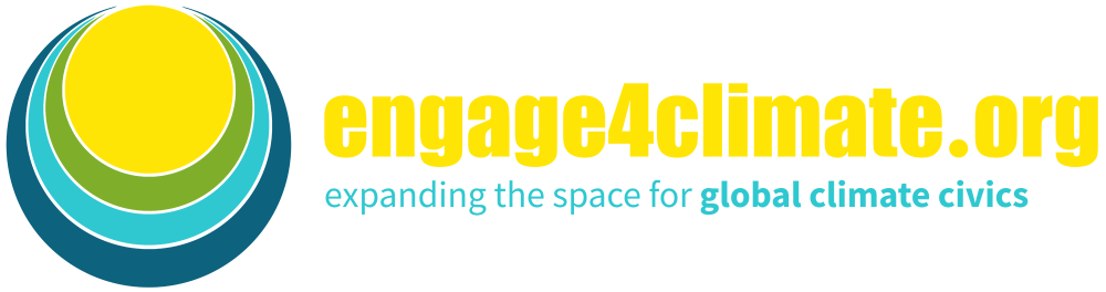 engage4climate-civics-v1
