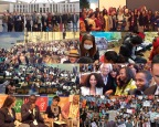 The Time for Everywhere-Active Climate Civics is Here