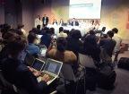 UNFCCC Stakeholder Participation Reform Proposal