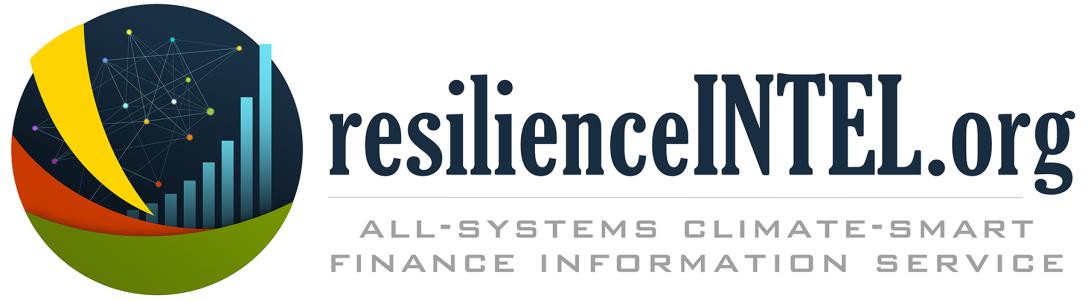 resilienceintel-header-180426-0940.png