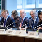 Carbon Pricing to Catalyze Sustainable Shared Prosperity