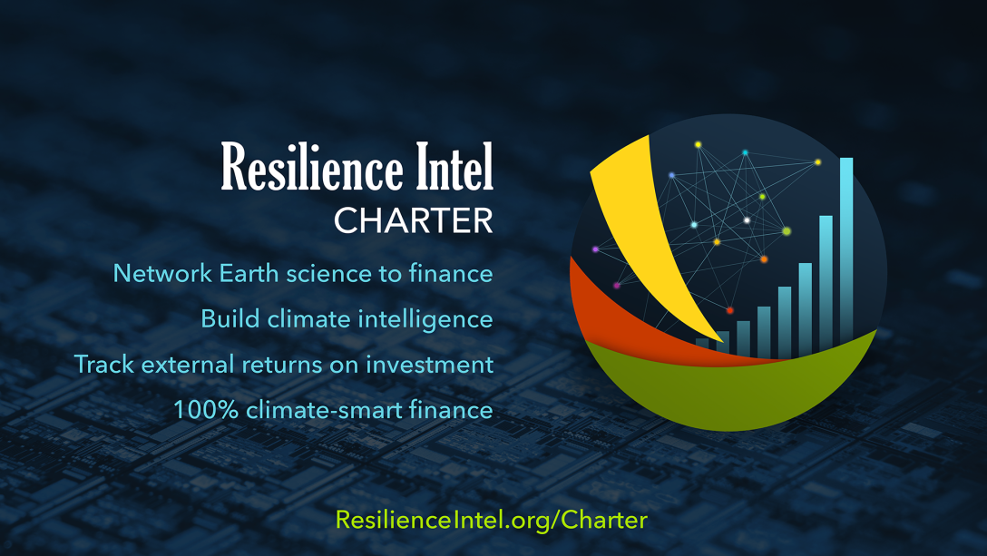 resilienceintel-charter-190223-2044