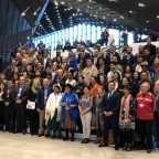 Katowice sets standards for accelerated climate action