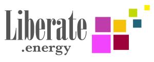 liberate-logo-190122-2256