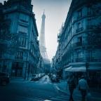 The PARIS Principles