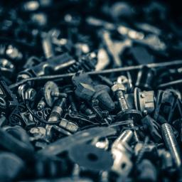 Economy of Errors: How Abundance May Bring Scarcity