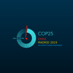 COP25 Mandate: The Geopolitics of Mutual Empowerment