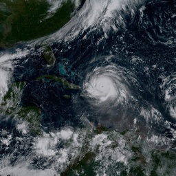 Macrocritical Resilience is the Fast Track to Shared Prosperity
